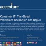 Arbeitsplatz 2.0 mit Consumer-IT, iPad, Cloud, …