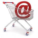 Stationärer Einzelhandel kommt durch Facebook, Apps und Social Graph zunehmend unter Druck