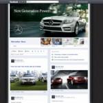 Timeline für Facebook Pages kommt