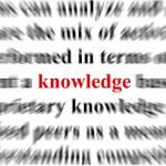 Neue Form des Wissensmanagements