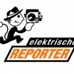 elektrischer Reporter zu Enterprise 2.0