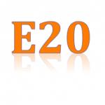 Enterprise 2.0: Der lange Weg zum Social Business