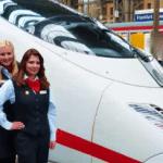 """Oha: Die Bahn """"leistet"""" sich einen DB Azubi Song"""