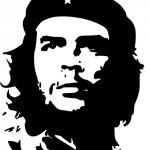brauchen wir eine Revolution? Social Business und die Prozesse