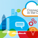 Einblicke in die Zukunft von IBM Connections