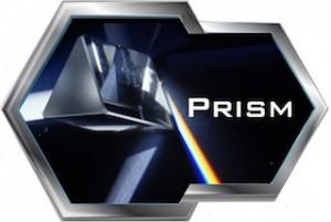 #prism
