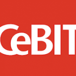It's CeBIT time again …