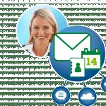 IBM Verse – Das Mail der Zukunft?