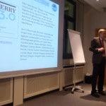 Webmontag Stuttgart mit tollen Vorträgen #wmstr