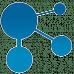 IBM Connections und Erweiterungen (Überblick)
