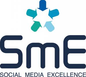 logo_sme_neu