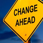 Wind of Change – den (digitalen) Wandel als Chance begreifen