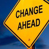 Digitalisierung? Kulturwandel!