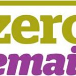 Zero Email bei Atos