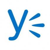 Microsoft, Yammer und viele Fragezeichen