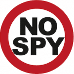 7. No-Spy Konferenz am 15.-17.Juni 2018 in Stuttgart