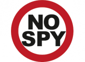 5. No-Spy Konferenz im Juni