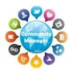 Die einflussreichsten deutschen Community Manager auf Twitter